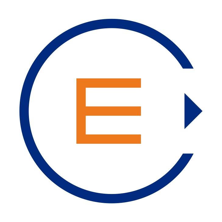 Federatia Coalitia pentru Educatie logo