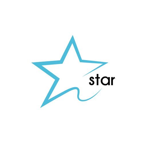 Asociatia S.T.A.R. Organization logo