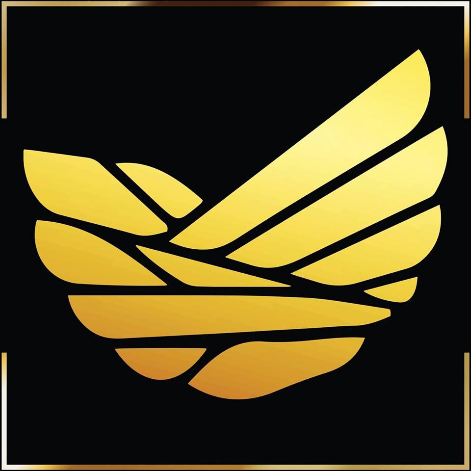 Asociația Cuibul Artiștilor logo