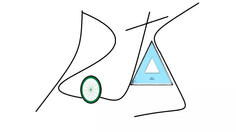 Asociatia pentru Evoluție Rotas  logo