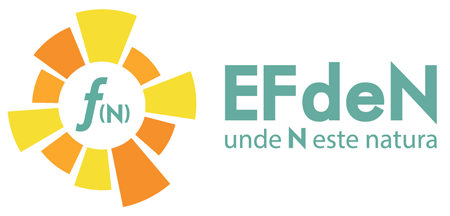 Asociatia Solar Decatlon Bucuresti logo