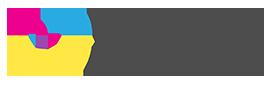 Fundația Ringier logo