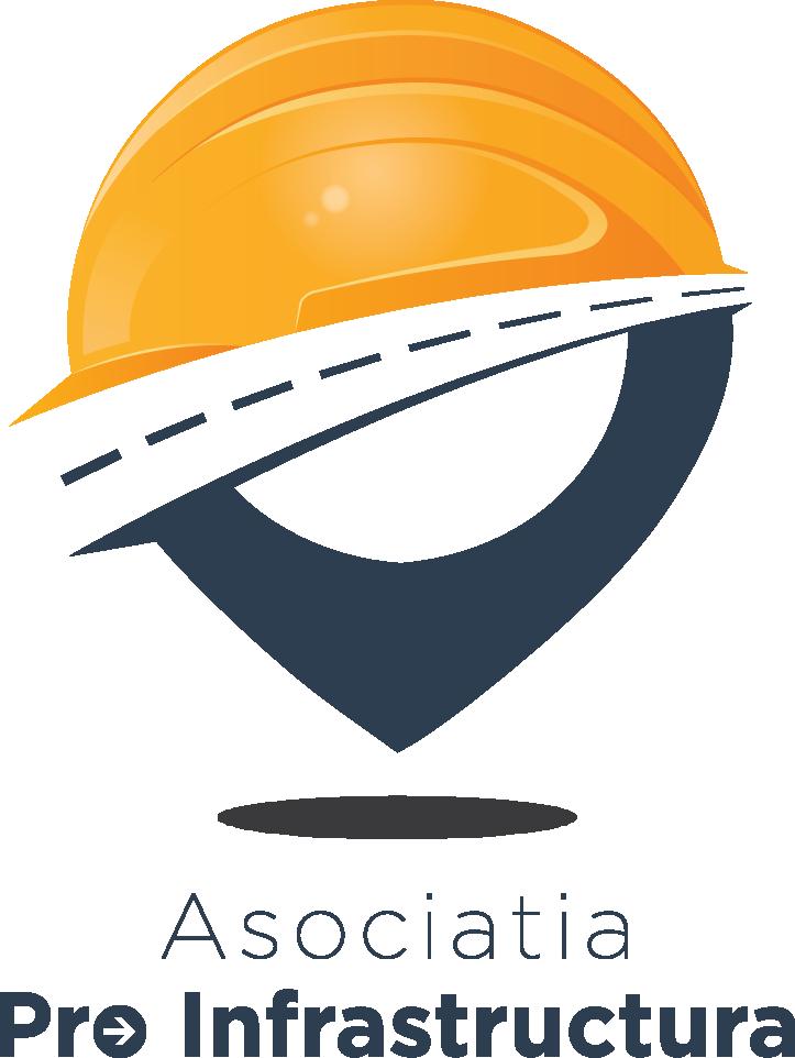 Asociatia Pro Infrastructura logo