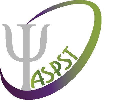 Asociația Studenților la Psihologie și Sociologie din Timișoara logo