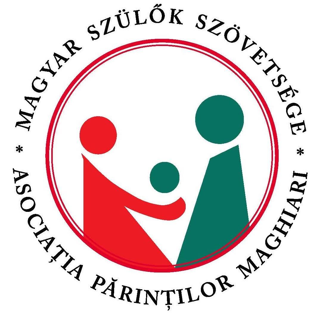 Asociația Părinților Maghiari logo