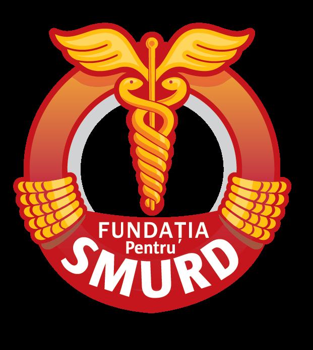 Fundatia pentru SMURD logo