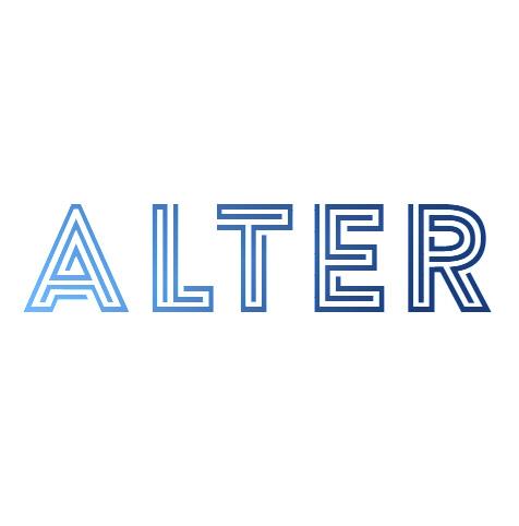 Asociația ALTER logo