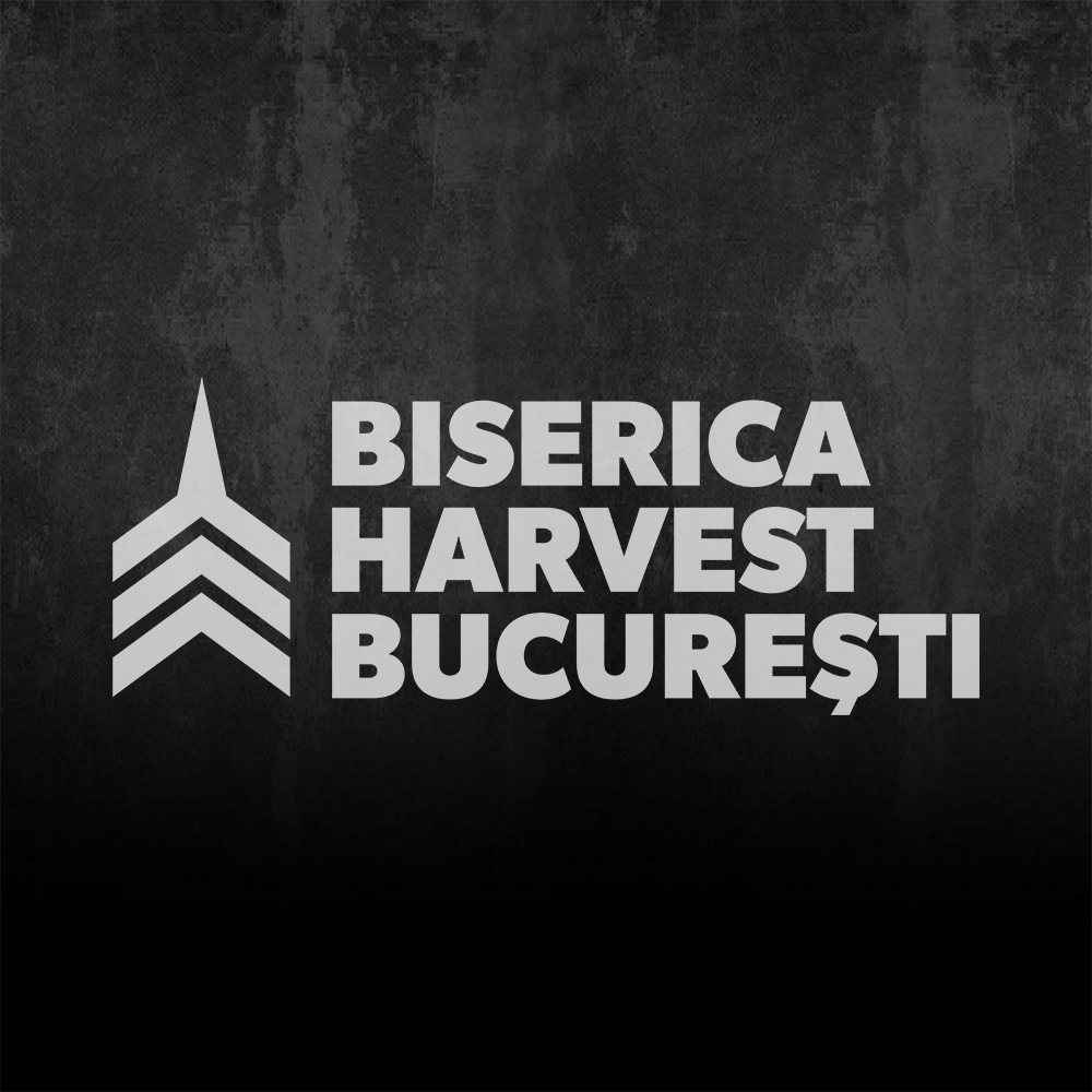 harvestbucuresti logo