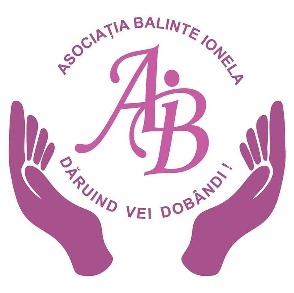 ASOCIATIA BALINTE IONELA logo