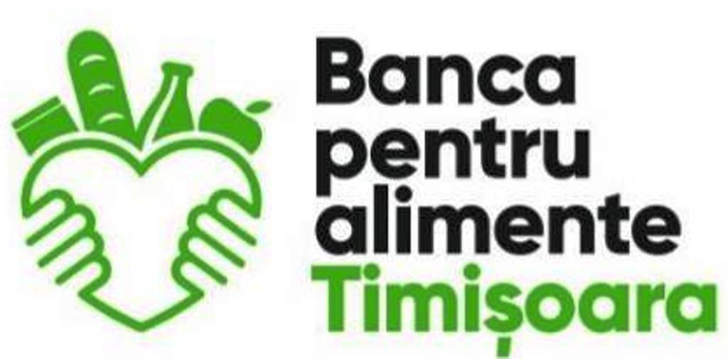 ASOCIATIA BANCA REGIONALA PENTRU ALIMENTE TIMISOARA logo