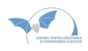 Asociația Centrul pentru Cercetarea și Conservarea Liliecilor logo