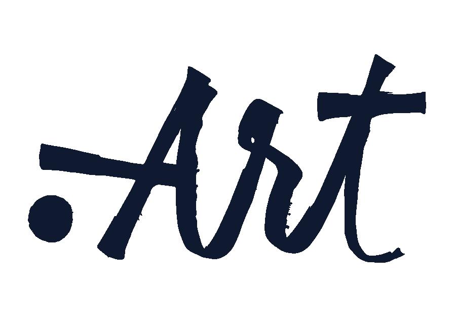 Asociația Punctart logo