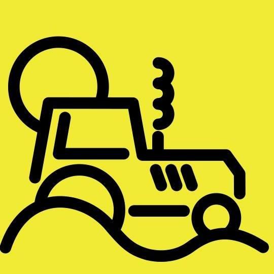 Asociația Centrul pentru Studierea Modernității și a Lumii Rurale logo