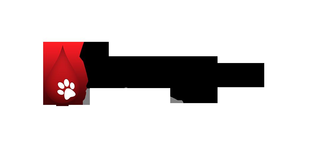 Asociatia Hemopet logo
