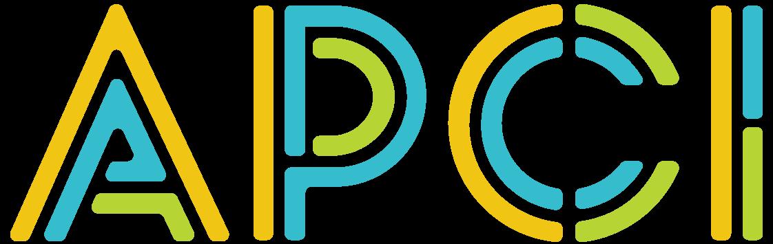 Asociația pentru Prevenirea și Controlul Infecțiilor logo