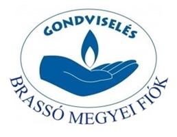 ASOCIATIA GONDVISELES - FILIALA BRASOV logo