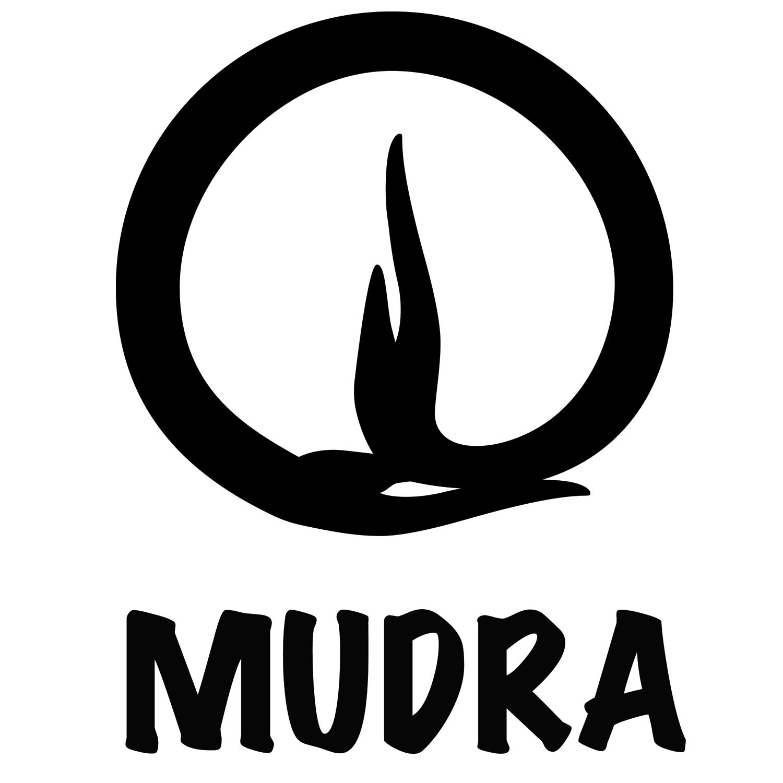 Asociația MUDRA logo