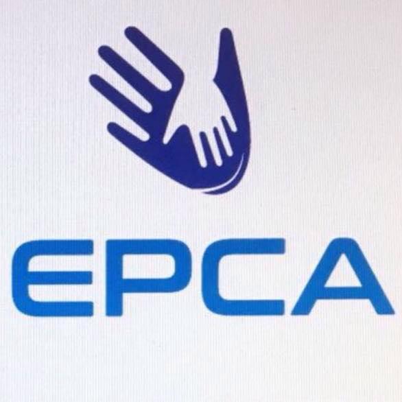 Asociatia EPCA ( Educatie Pentru Copii si Adulti) logo