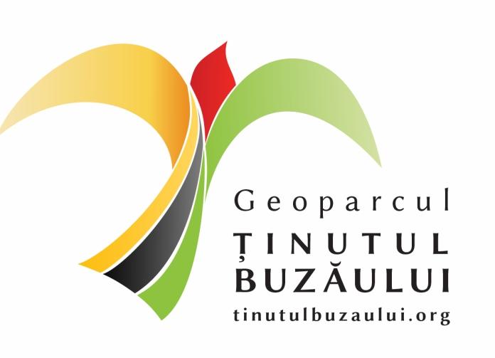 Asociația Ținutul Buzăului logo