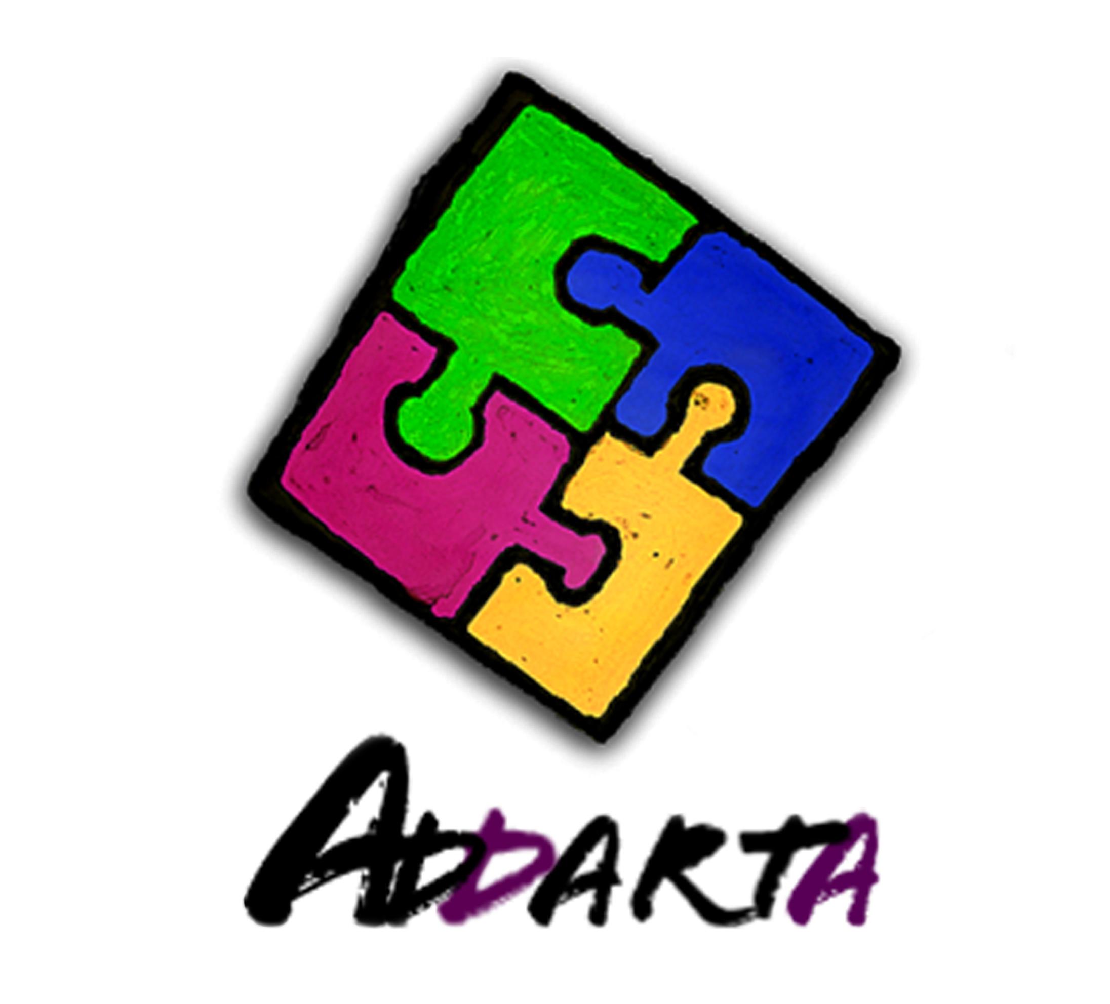 Asociația Devoratorilor De Artă logo
