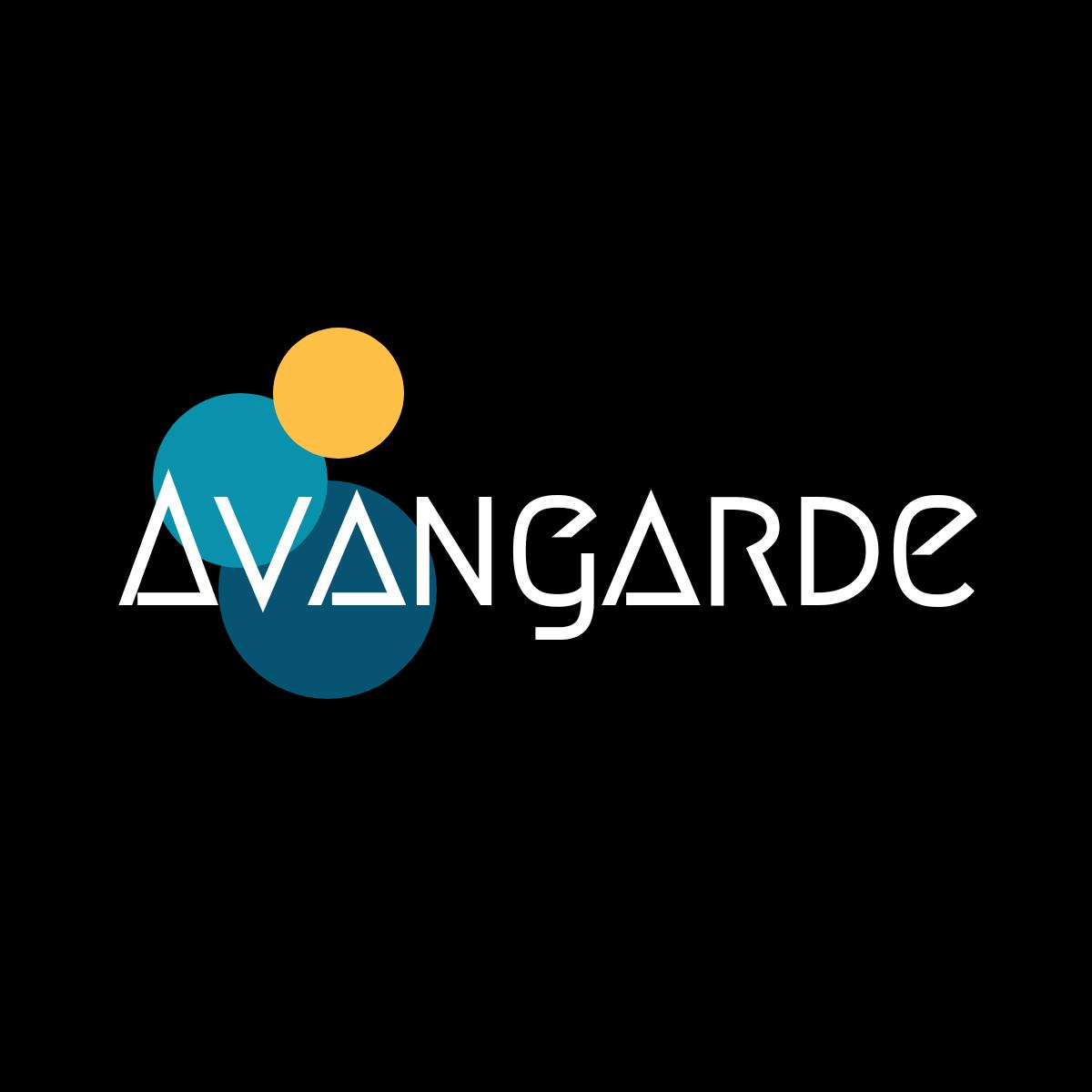Asociatia Avangarde logo