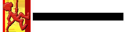 Asociatia Speologică Speowest Arad logo