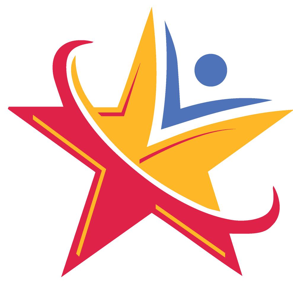 Asociatia Programati pentru Succes logo