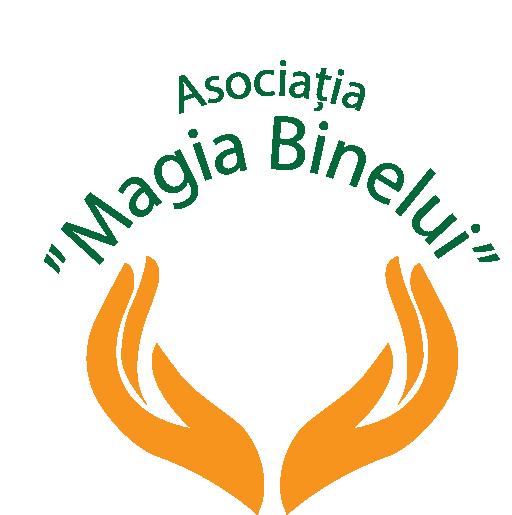 ASOCIATIA MAGIA BINELUI logo