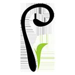 Asociația PANDO logo