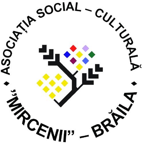 Asociatia Social Culturala Mircenii logo