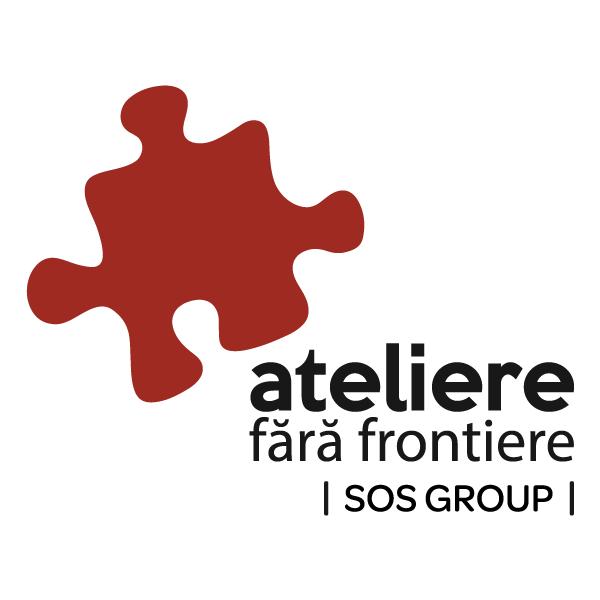 Asociația Ateliere Fără Frontiere logo