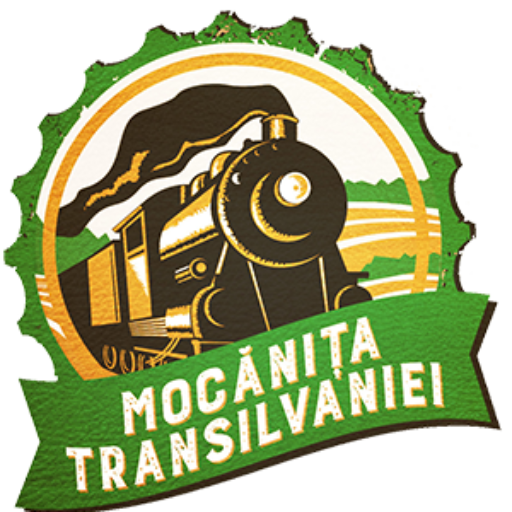 Asociatia Mocanita Transilvaniei logo