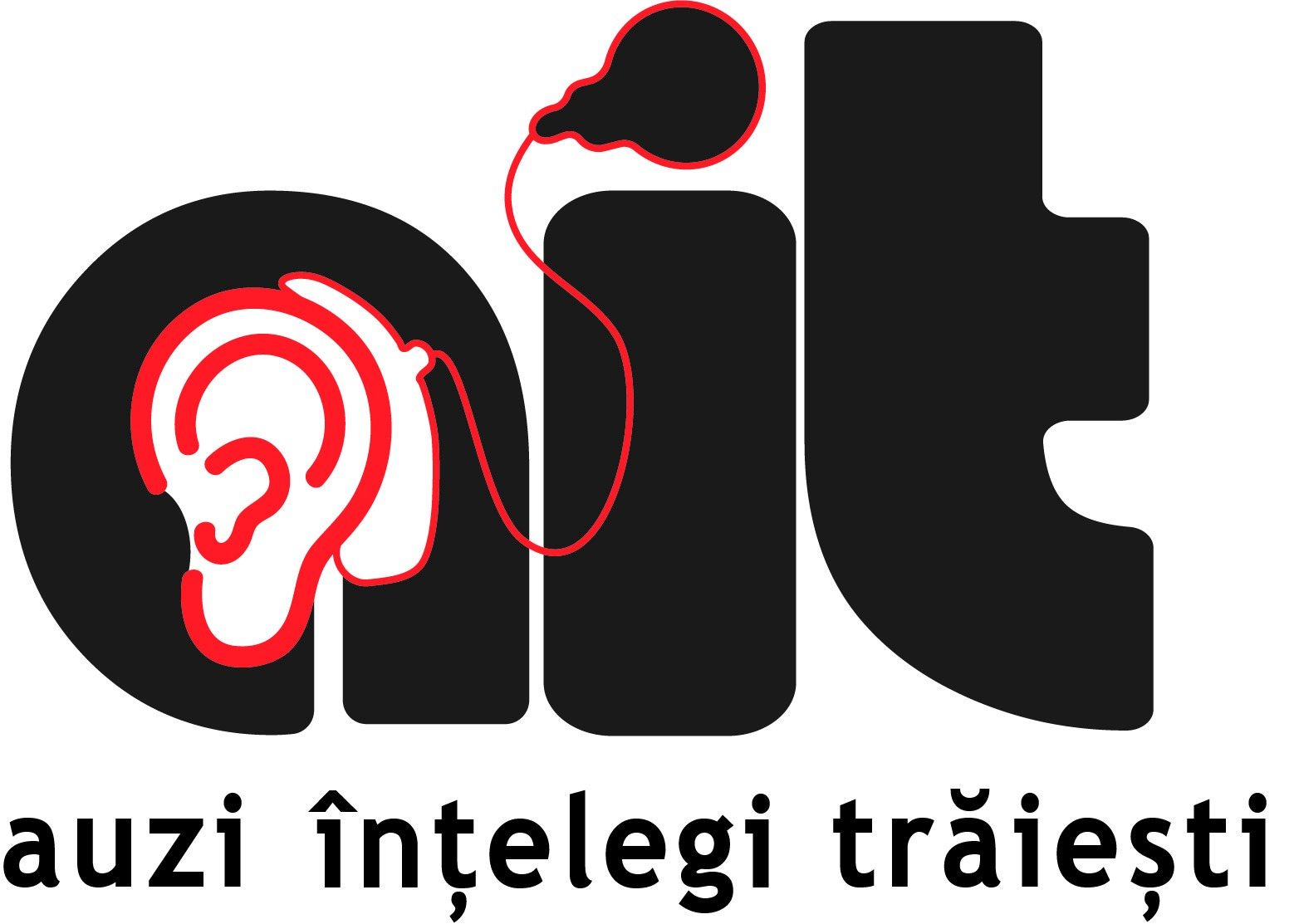 Asociatia Auzi Intelegi Traiesti logo