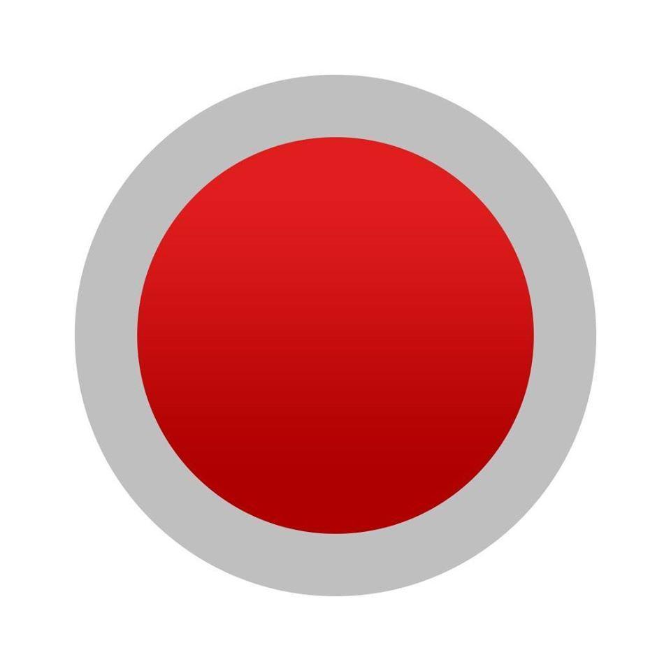 Asociația Recorder Community logo