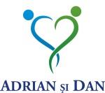 Adrian si Dan logo