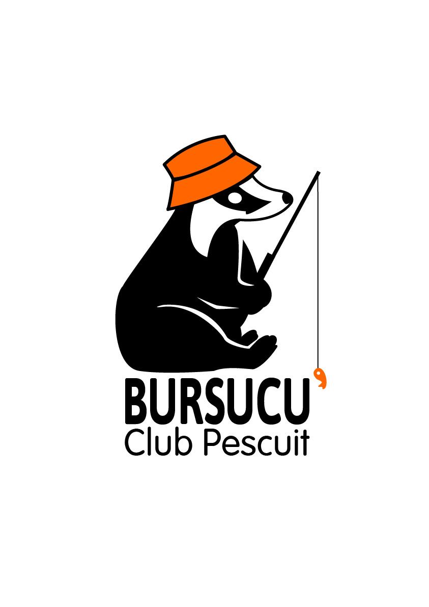 ASOCIATIA CLUB SPORTIV PESCUIT BURSUCUL logo