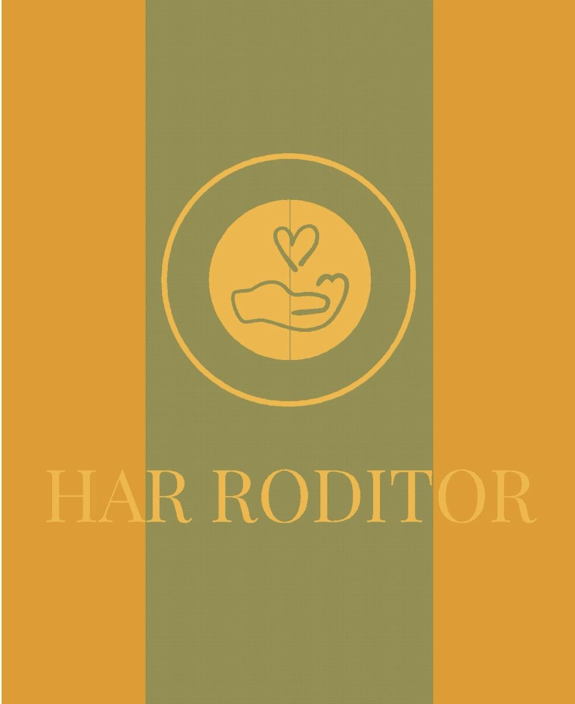 Asociatia Har Roditor logo