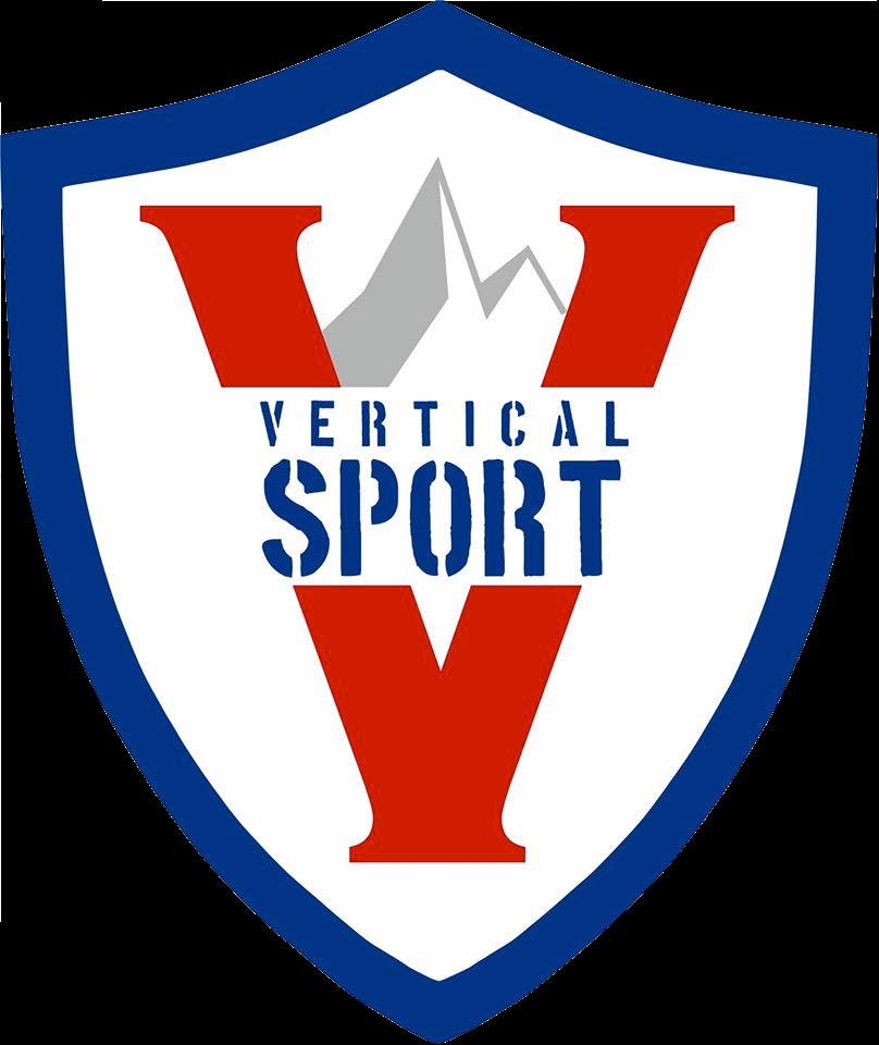 Asociatia Club Sportiv Vertical Sport logo