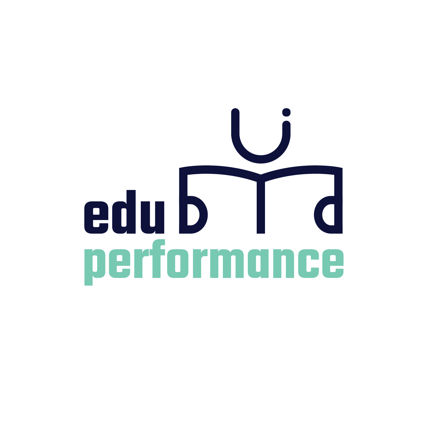 "Asociatia ""EduPerformance Star"" logo"