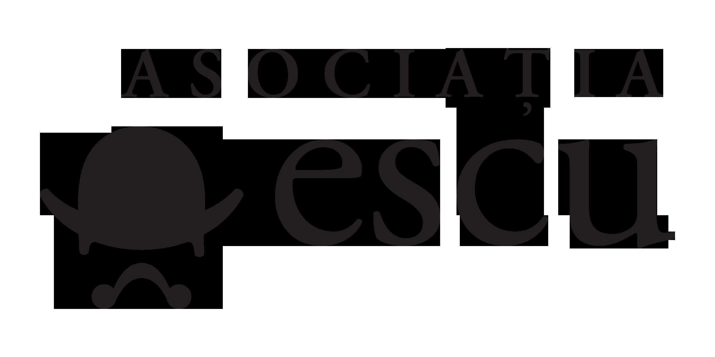 Asociatia ESCU logo