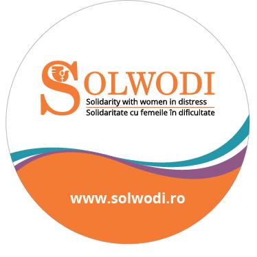 Asociatia Solwodi logo