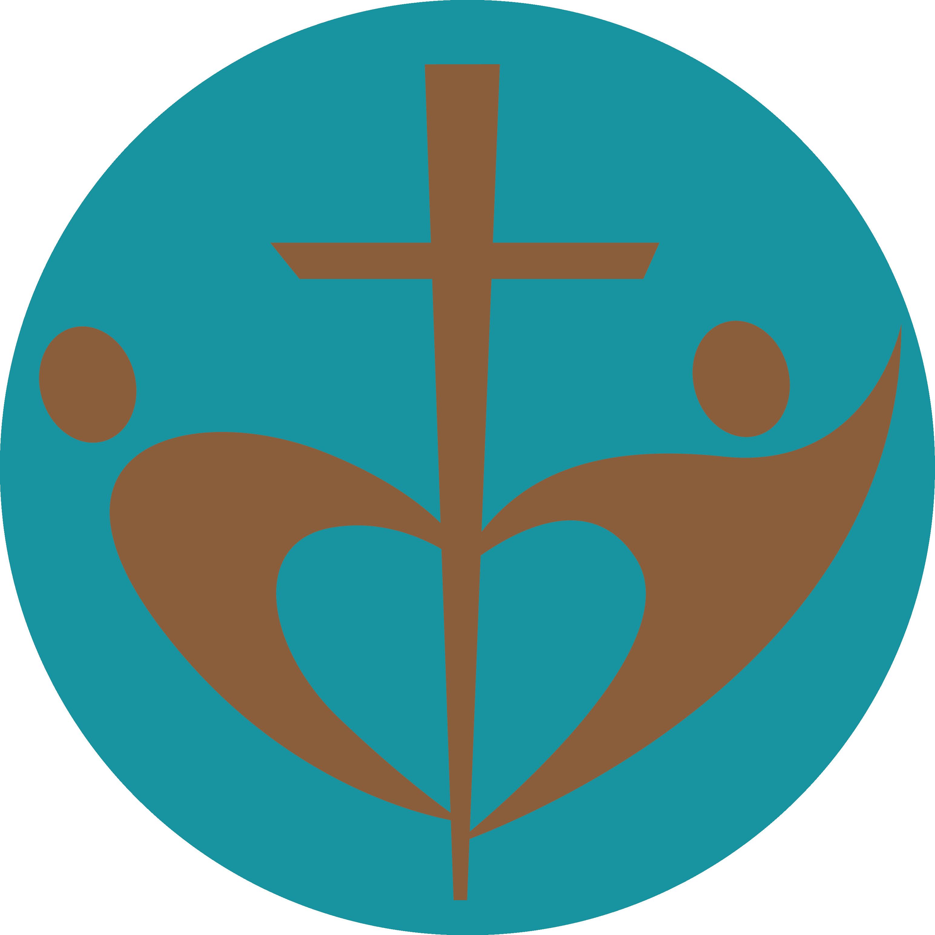 ASOCIATIA STANCA logo