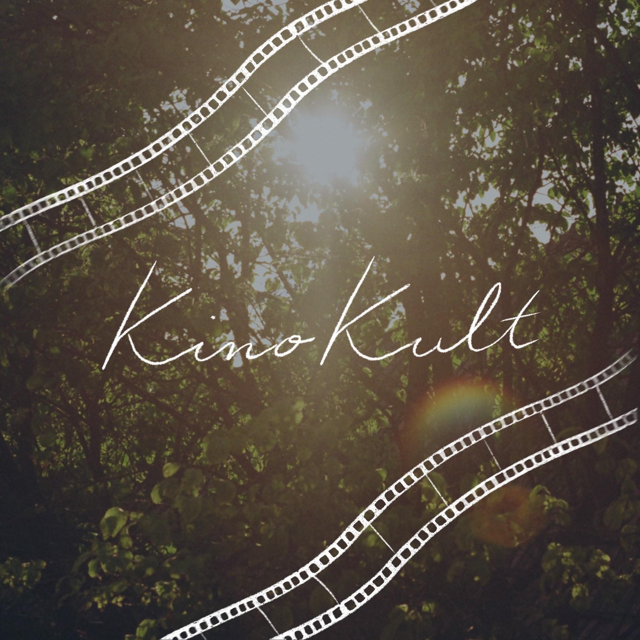 Asociatia Kino Kult logo