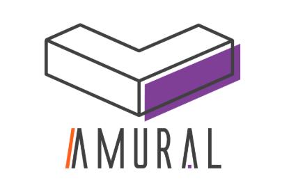 Asociația Amural logo