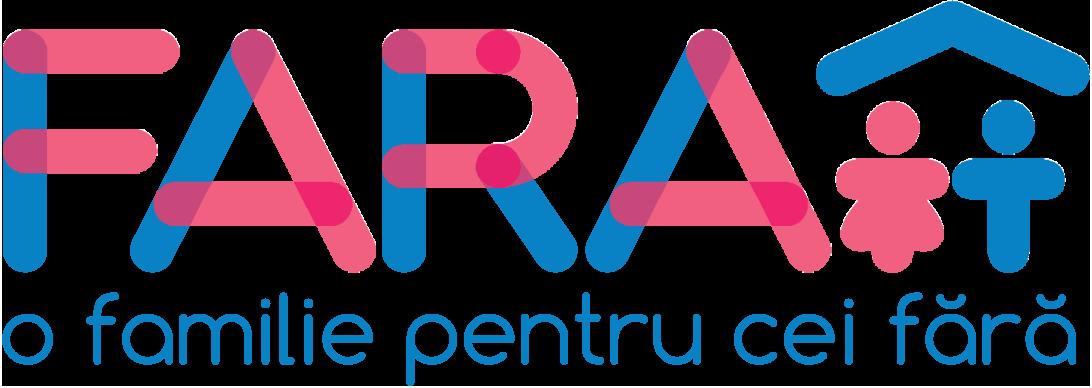 Fundatia FARA logo