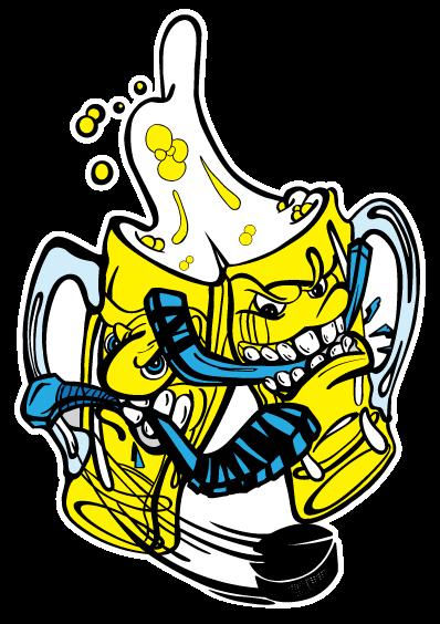 ASOCIATIA KRONSTADT PUB BOYS logo