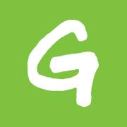 Greenpeace România logo