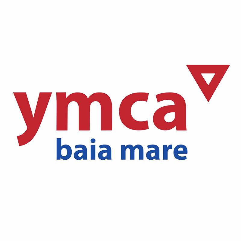 Asociatia YMCA Baia Mare logo