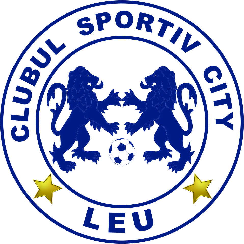 ACS CITY LEU logo