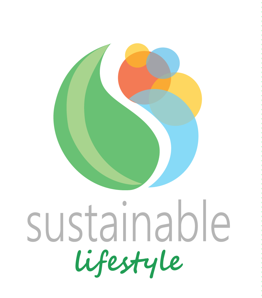 Asociatia Sustainable Lifestyle logo